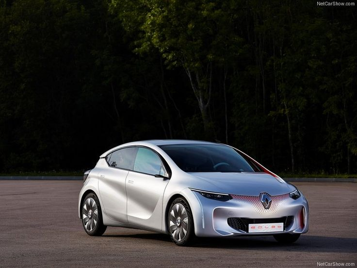 Renault-Eolab_Concept_2015_wallpaper