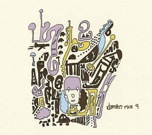 Grey Room, a song by Damien Rice on Spotify