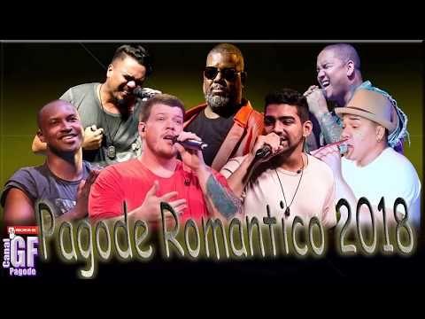 Youtube Com Imagens Pagode Romantico Pagode Marotinhos