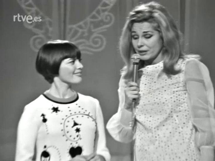 Rin Rin (1968)