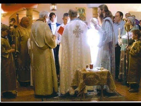 ΒΙΝΤΕΟ – Απίστευτο ΘΑΥΜΑ εν ώρα Βάπτισης! - http://www.kataskopoi.com/117695/%ce%b2%ce%b9%ce%bd%cf%84%ce%b5%ce%bf-%ce%b1%cf%80%ce%af%cf%83%cf%84%ce%b5%cf%85%cf%84%ce%bf-%ce%b8%ce%b1%cf%85%ce%bc%ce%b1-%ce%b5%ce%bd-%cf%8e%cf%81%ce%b1-%ce%b2%ce%ac%cf%80%cf%84%ce%b9/