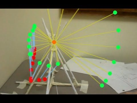 ▶ Trebuchet Physics Tutorial: Make Your Trebuchet Throw Farther - YouTube