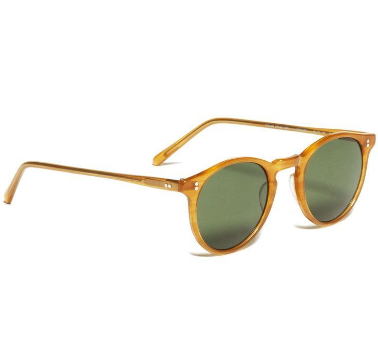 lunettes de soleil a essayer