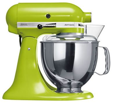 Who Would Have Thought Colors Like This Would Be Available For Kitchen  Appliances.