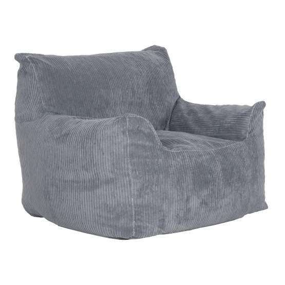 Zitzak Time Out Budget Collection Stoelen