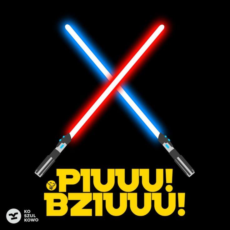 50 zł, damska czarna S http://koszulkowo.com/produkt/piuu-bziuuu-tshovsdms-s-navy Piuu Bziuuu   +  <3 25zł Small you are Lift you must <3 czarna S/M http://allegro.pl/koszulka-tanktop-na-silownie-hit-rozm-m-i5528229695.html (wzór 4)