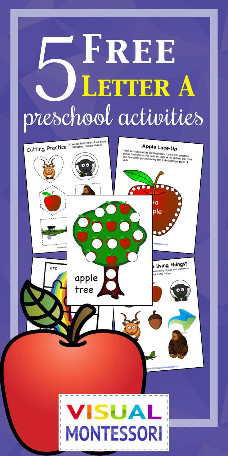 letter activity 14881 best free printables images on preschool 14881 | 58754afb24ebc450c1d7e7dedbebd6ca