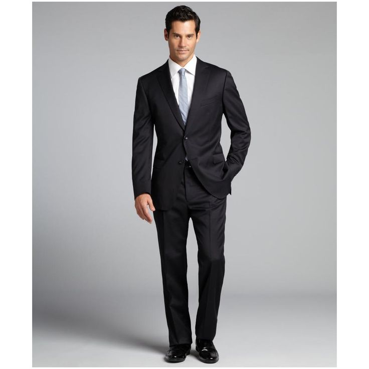 32 best images about suit up on pinterest formal suits