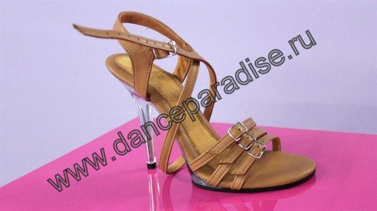 Купить танцевальные туфли для стриппластики