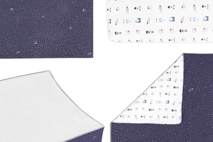 6 GALAXY - COMPOSITE02_A_AZ-changing pad cover_1_H_2.jpg