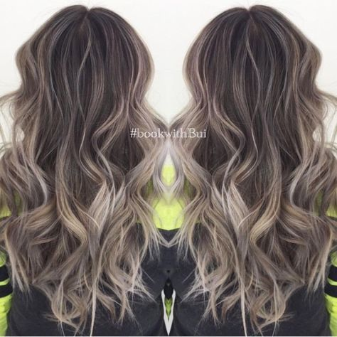Best 25+ Dark hair colours ideas on Pinterest   Dark fall hair ...