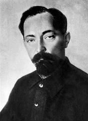 """By July 1917 Felix Dzerzhinsky was a member of the Bolshevik Central Committee; and he later contributed to the planning of the October Revolution. But it is chief of the fearsome CHEKA that Dzerzhinsky is best known. His attention to detail and his ruthlessness made Dzerzhinsky an ideal security chief: he once famously described the mission of the CHEKA as """"organised terror"""". Dzerzhinsky headed the CHEKA for more than four years, until its dissolution and replacement by the GPU in 192"""