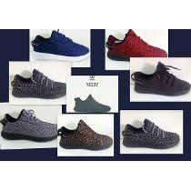 Espectaculares Adidas Yeezy Los De Moda Al Mejor Precio!!!
