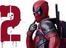 Deadpool 2 (June 1, 2018) an upcoming American superhero film based on the Marvel Comic character Deadpool, distributed by 20th Century Fox. It is intended to be the twelfth installment in the X-Men film series, and a sequel to the 2016 film Deadpool. Directed by David Leitch. Screenplay by Paul Wernick, Rhett Reese. Produced by Ryan Reynolds, Simon Kinberg, Lauren Shuler Donner. Stars: Ryan Reynolds, Josh Brolin, Zazie Beetz, Brianna Hildebrand.