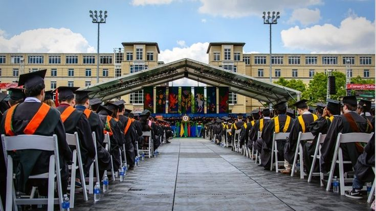 6 Offbeat College Degrees Perfect for Entrepreneurs  http://www.global360marketing.com/