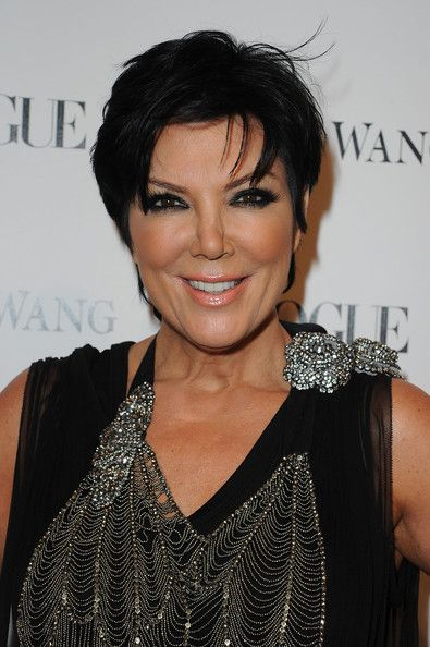 kris jenner hair style kris jenner haircut a collection of ideas to try about 4266 | 58758252d2b6221eb342bbcc3968a773