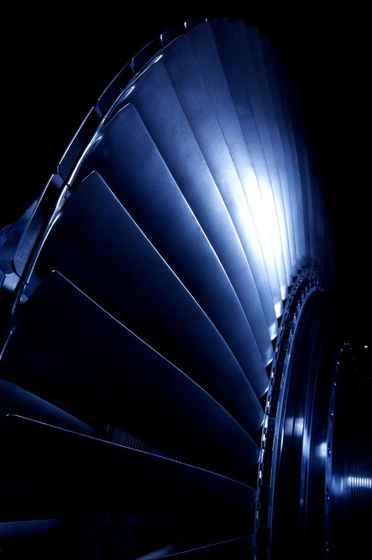 19 best turbine \u0026 ventilation images on Pinterest | Car, Aviation ...