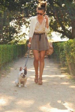 #summer #fashion 2014, by fashion trend...