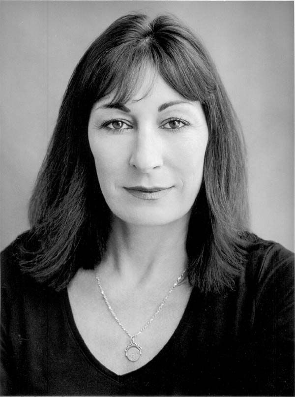 Anjelica Huston (born July 8, 1951) is an American actress. Huston became the third generation of her family to win an Academy Award, for her performance in 1985's Prizzi's Honor, joining her father, director John Huston, and grandfather, actor Walter Huston. She later was nominated in 1989 and 1990 for her acting in Enemies, a Love Story and The Grifters respectively. Among her roles, she starred as Morticia Addams in The Addams Family (1991) and Addams Family Values (1993).