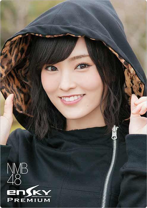 山本 彩 / Sayaka Yamamoto (やまもと さやか) / Sayanee (さや姉) -NMB48 (Team N)/ AKB48 (Team K) #AKB48 #NMB48 #beautiful #osaka #idol #japan #gravure #sembatsu