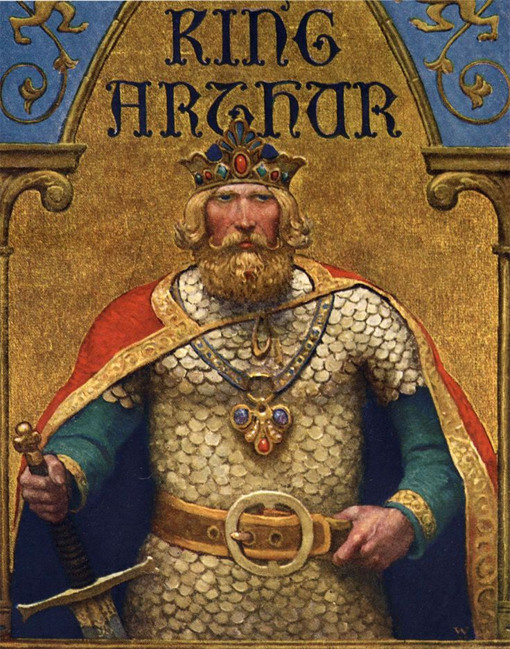 king arthur literary analysis How does the growth of king arthur's legend reflect the literary and cultural growth of england as a nation how does close reading of a specific segment of the king arthur legend help us understand literary and cultural changes the legends surrounding king arthur probably grew out of.