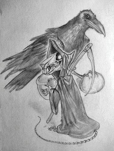 discworld coloring pages | 28 best Tattoo Design images on Pinterest | Tattoo designs ...