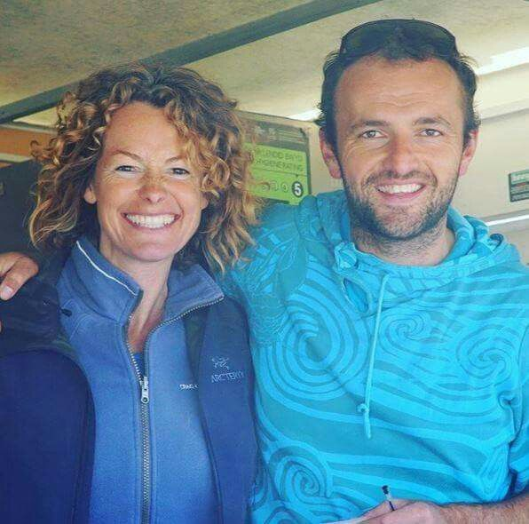 Kate Humble Wikipedia: 100 Best Images About Countryfile On Pinterest