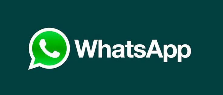 WhatsApp Podría Hacer Cambiar las Tarifas de Datos de los Operadores de Telefonía Móvil