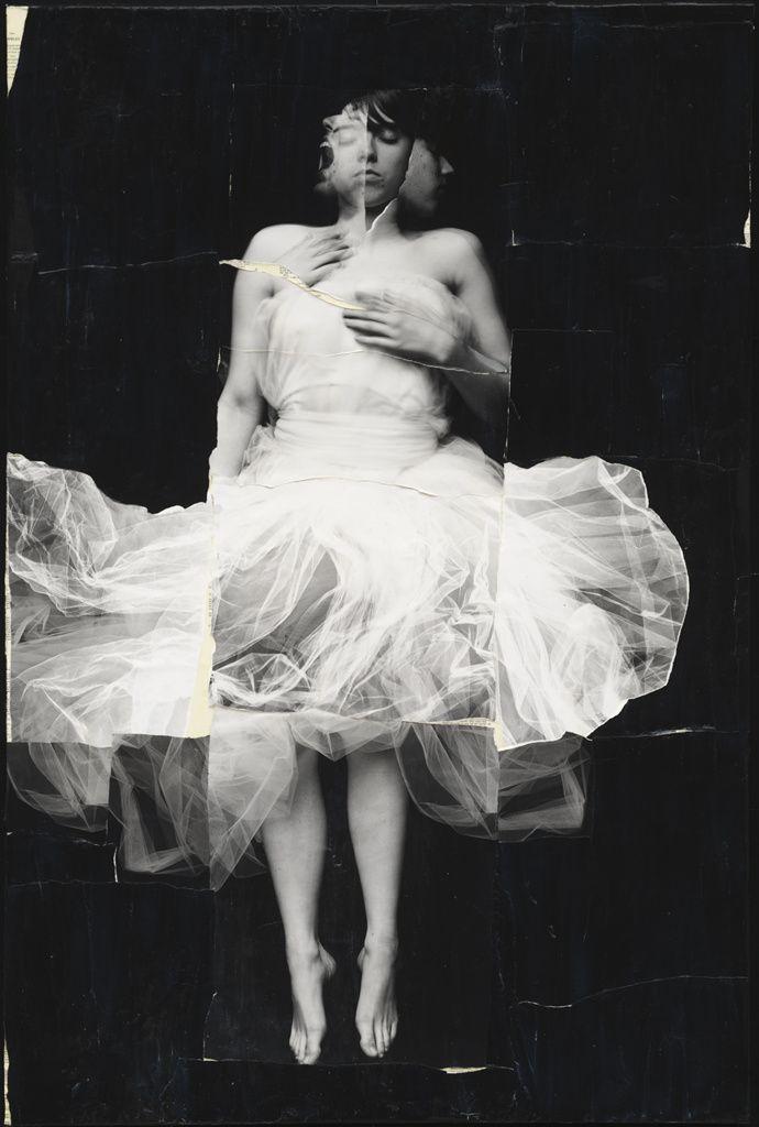 Shakespeares Heroines - Renée Munn