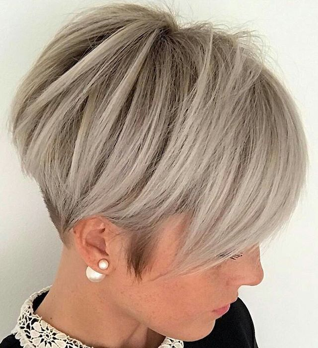 hair styles for 30 best 25 pixie haircuts ideas on choppy pixie 8481