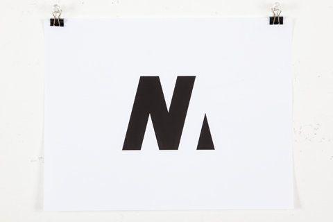 N MDesign Inspiration, Logo Design, Logo Inspiration, Matthew Logo, Logo M, Identity Logo, Art Design, Logo Branding, M Logo