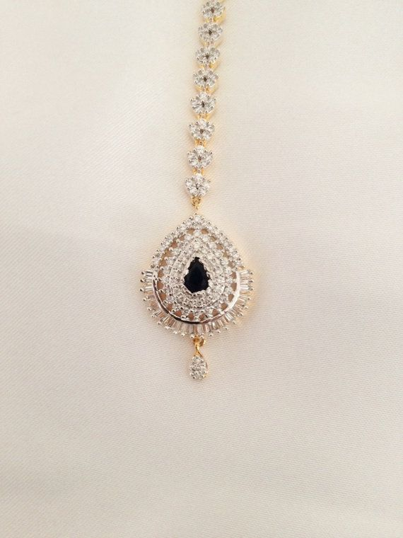 Check out this item in my Etsy shop https://www.etsy.com/au/listing/266056622/clearance-free-shippingsimulated-diamond