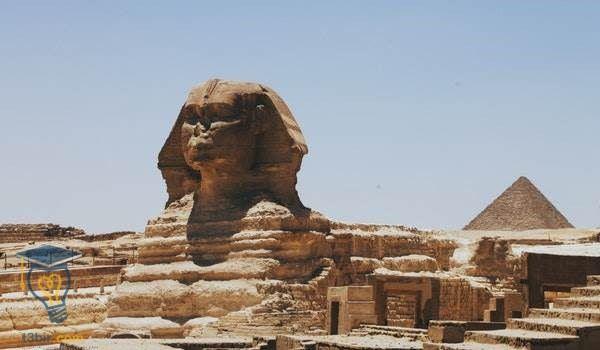 موضوع تعبير عن الاهرامات بالعناصر 2019 1 Giza Egypt Great Pyramid Of Giza Giza