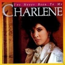 //My voice!!! Charlene - I've Never Been To Me recorded by La_peg88 on Sing! Karaoke. Sing your favorite songs with lyrics and duet with celebrities.