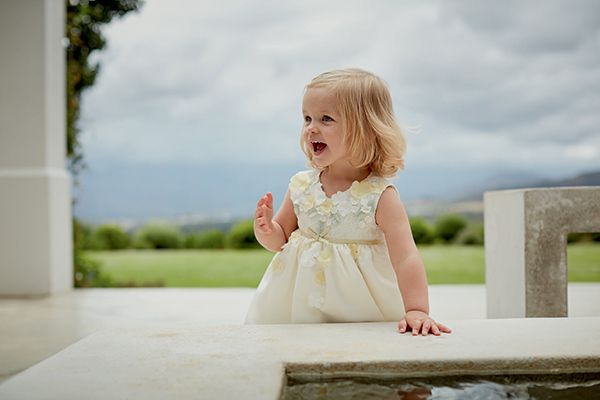 67f702ebf8e7 Φορεματα για παρανυφακια & κοστουμακια   Monsoon - Love4Weddings