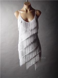 20s flapper dress-i want this dress so bad