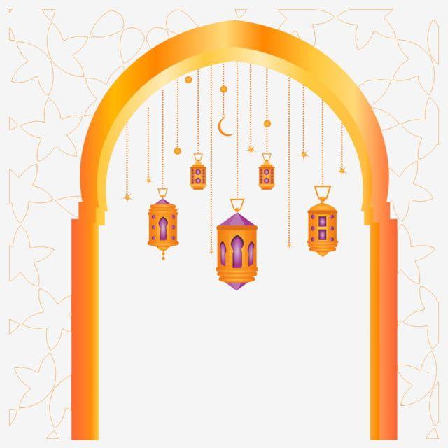 Ramadan Chandelier Vector Eid Al Adha Png Lamp Ramadan Kareem Ramadan Png Transparent Image And Clipart For Free Download Eid Mubarak Background Ramadan Kareem Ramadan Images