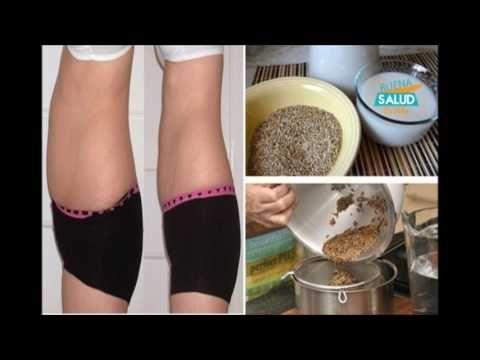 Esta semilla causa pánico a los médicos: adelgaza, cura la diabetes y más. Increíble pero cierto !! - YouTube