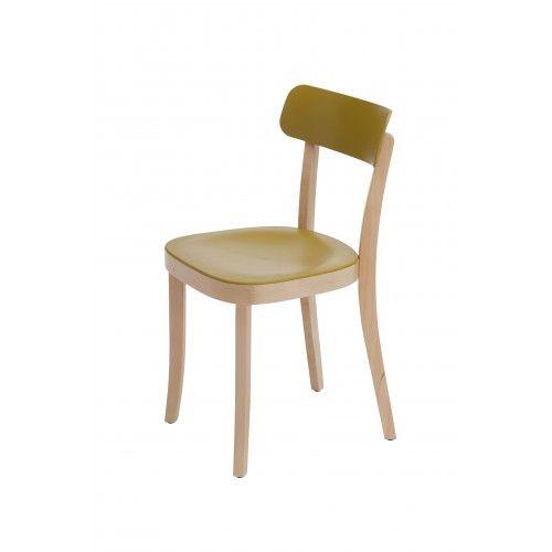 http://www.replicafurniture.com.au/jasper-morrison-basel-chair-replica-olive.html