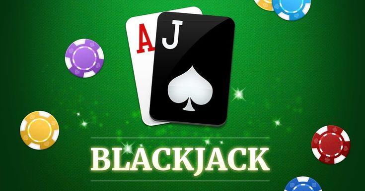 Veldig Nyttig Basic Online Blackjack Strategi og Staking Planer