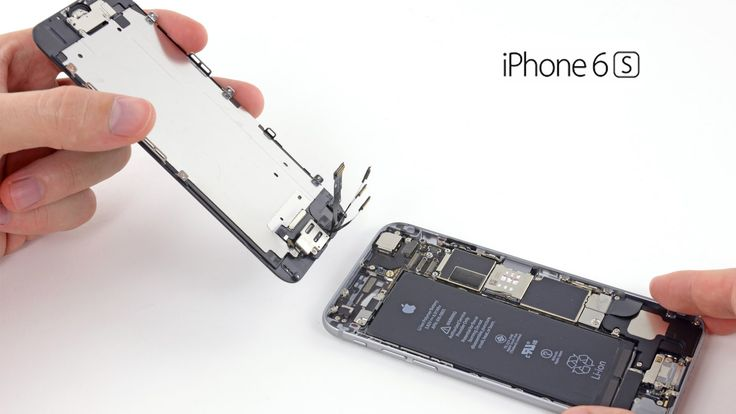 Laga trasig skärm och trasigt glas på ca 15 till 45 minuter hos oss. Vi utför iPhone 7 Plus, 7, SE, 6S, 6 Plus, 5, 5C, 5S reparation med största noggrannhet och vi använder alltid Original kvalitétsdelar till att reparera våra mobiltelefoner. Hos oss kan du laga allt på en iPhone, såsom iPhone 7 Plus, 7, 6S, 5, 4S, glasbyt. http://lagaiphonegöteborg.se/