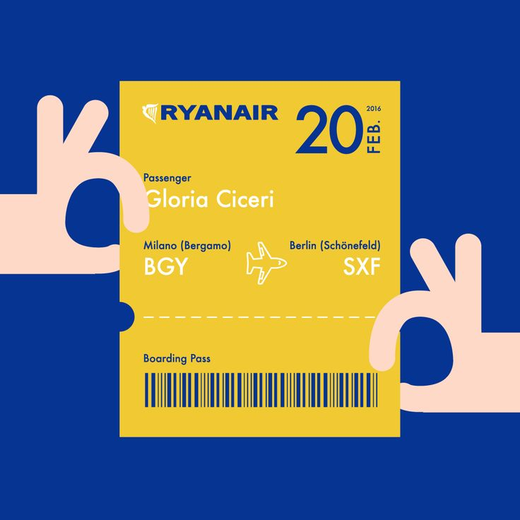 Berlin Calling || Willkommen in Berlin || Gloria Ciceri || Animation for a personal project. Ryanair. Illustration. Motion graphic design. Instagram. #motion #motiongraphic #motiongraphics #graphic #graphics #animation #animations #2d #ryanair #travel #adventure #fly #holliday