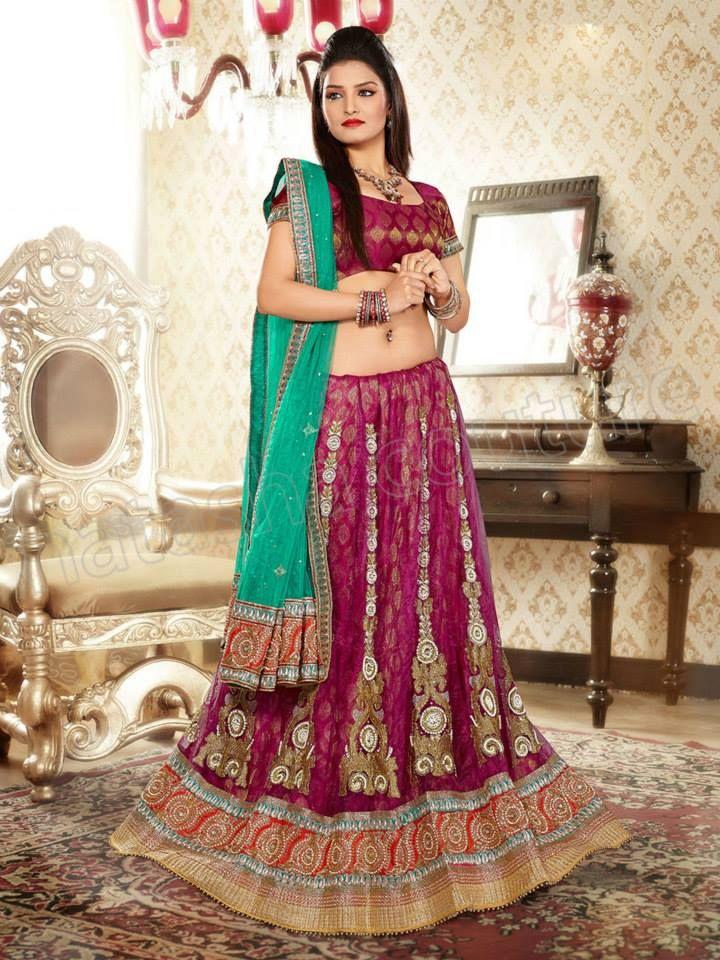 natasha couture,natasha couture 2014,natasha couture dresses 2014,latest lehnga choli collection 2014,fancy lehnga choli collection,party lehnga choli collecton