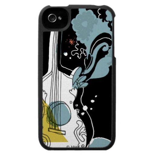 AJ 178 cool iphone case - For iPhone 4 / 4s Case | Cool ...  |Awesome Iphone 4 Cases For Guys