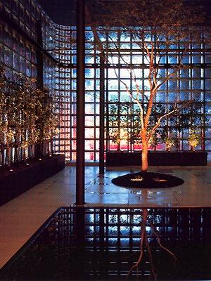 Renzo Piano Maison Herm 233 S