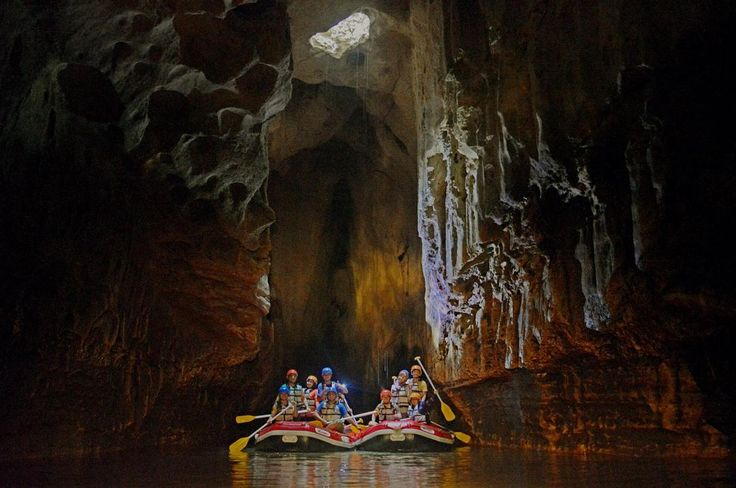 "Obyek Wisata Goa Tanding , ""Adik"" Dari Goa Pindul - http://yukdolanjogja.com/wp-content/uploads/2016/11/goa-tanding-2.jpg - http://yukdolanjogja.com/obyek-wisata-goa-tanding-adik-dari-goa-pindul/ -  #Alam, #Destination, #Goatanding, #GunungKidul, #Wisata, #Yogyakarta, #Yukdolanjogja"