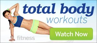 Best Ab Exercises - Our Top 10 Abs Exercises - Ab Workouts - Fitness Magazine