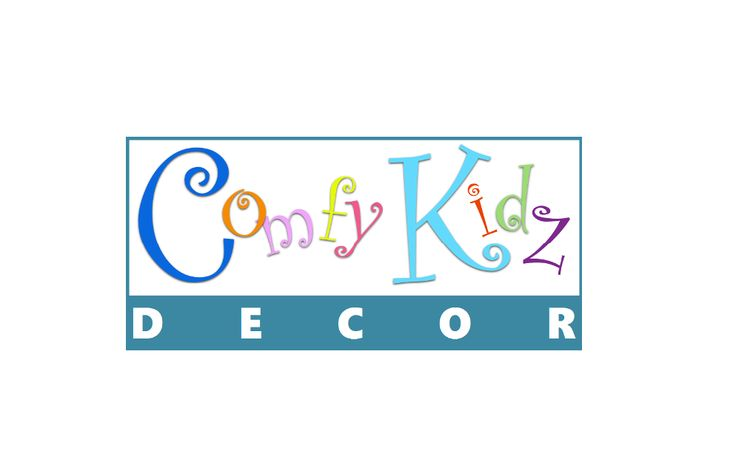 Shop online in South Africa for kids Toys & other Accessories - Educational and other fun toys and accessories that will keep kids busy for hours.