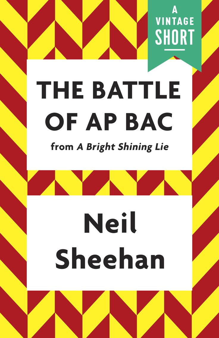 83 best books on the vietnam war images on pinterest book show the battle of ap bac by neil sheehan encapsulating the great terrors fandeluxe Gallery