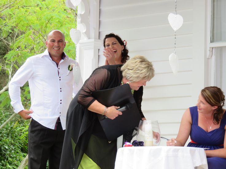 Julie Lassen Celebrant  welcoming all couples  #simplyweddings #completeweddings #completecanterburyweddings #samesexcelebrant #julielassencelebrant